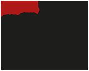xl-im-sack-logo