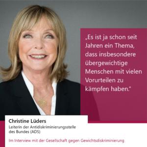 Zitat-Christine-Lueders