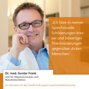 Zitat-Dr-med-Gunter-Frank