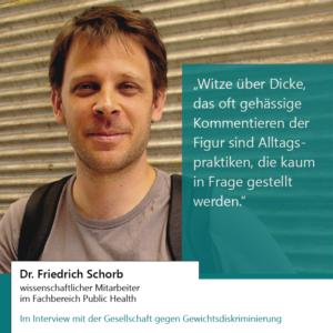 Zitat-Dr-Friedrich-Schorb